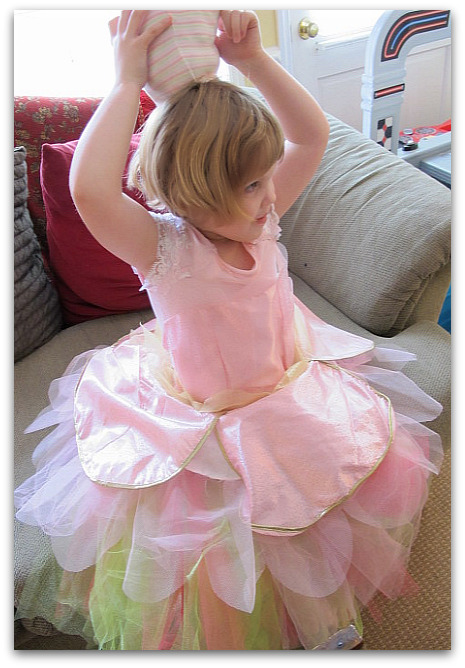 Costumes whimsy filed under sewing tagged costumes fancy nancy tea party tutus 2 comments solutioingenieria Images