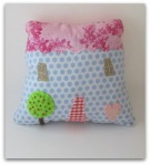 house pillow2
