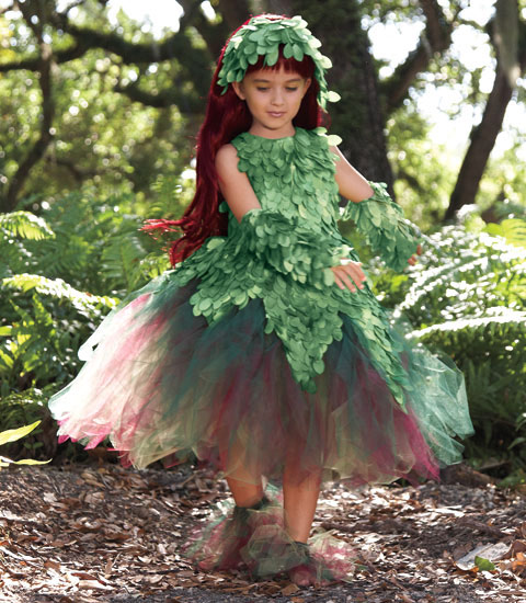 Costumes whimsy the watermelon fairy of 2011 solutioingenieria Gallery